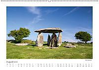 Eine Reise durch Wales (Wandkalender 2018 DIN A2 quer) - Produktdetailbild 8