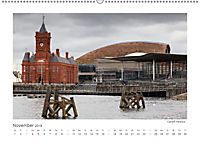 Eine Reise durch Wales (Wandkalender 2018 DIN A2 quer) - Produktdetailbild 11