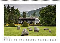 Eine Reise durch Wales (Wandkalender 2018 DIN A2 quer) - Produktdetailbild 10