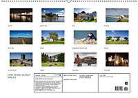 Eine Reise durch Wales (Wandkalender 2018 DIN A2 quer) - Produktdetailbild 13