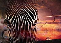 Emotionale Momente: African Dreams (Posterbuch DIN A3 quer) - Produktdetailbild 7