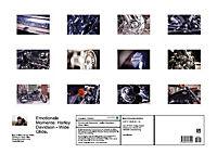 Emotionale Momente: Harley Davidson - Wide Glide. (Posterbuch DIN A2 quer) - Produktdetailbild 13