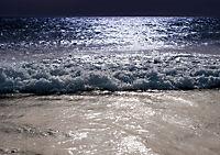 Emotionale Momente: Meeresrauschen (Tischaufsteller DIN A5 quer) - Produktdetailbild 3