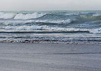 Emotionale Momente: Meeresrauschen (Tischaufsteller DIN A5 quer) - Produktdetailbild 11