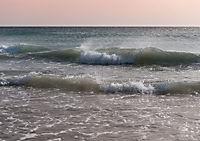 Emotionale Momente: Meeresrauschen (Tischaufsteller DIN A5 quer) - Produktdetailbild 2