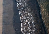 Emotionale Momente: Meeresrauschen (Tischaufsteller DIN A5 quer) - Produktdetailbild 7