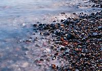 Emotionale Momente: Meeresrauschen (Tischaufsteller DIN A5 quer) - Produktdetailbild 8