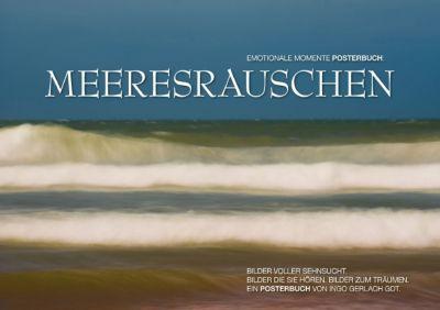 Emotionale Momente: Meeresrauschen (Tischaufsteller DIN A5 quer), Ingo Gerlach