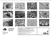 Emotionale Momente: Steinhart (Posterbuch DIN A4 quer) - Produktdetailbild 13