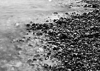 Emotionale Momente: Steinhart (Posterbuch DIN A4 quer) - Produktdetailbild 9