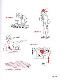 Englisch ist nicht easy - Produktdetailbild 10