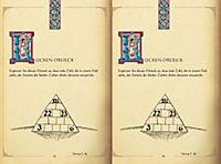 Enigma: Das Buch der Rätsel - Produktdetailbild 1