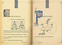 Enigma: Das Buch der Rätsel - Produktdetailbild 2