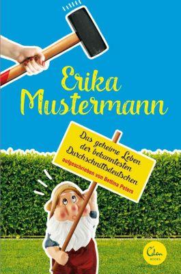 Erika Mustermann, Bettina Peters