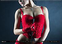 Erotik. Dessous-Fantasien (Wandkalender 2018 DIN A2 quer) - Produktdetailbild 3