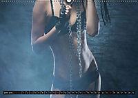 Erotik. Dessous-Fantasien (Wandkalender 2018 DIN A2 quer) - Produktdetailbild 6