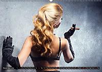 Erotik. Dessous-Fantasien (Wandkalender 2018 DIN A2 quer) - Produktdetailbild 12