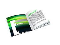 Erzählerstimmen, 44 Audio-CDs - Produktdetailbild 1