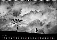 Es war einmal ein Traum (Wandkalender 2018 DIN A2 quer) - Produktdetailbild 7