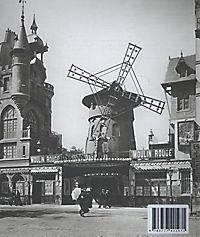 Esprit Montmartre. Bohemian Life in Paris around 1900 - Produktdetailbild 1