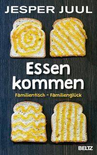 Essen kommen, Jesper Juul