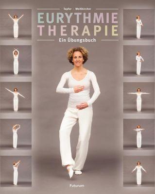 Eurythmie Therapie, Barbara Tapfer, Annette Weisskircher