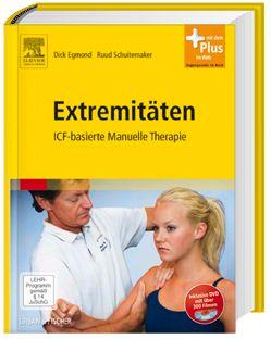 Extremitäten, m. DVD, Dick Egmond, Ruud Schuitemaker