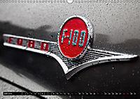 F1-F100 - Details - Die Liebe zu Lack und Kleinigkeiten (Wandkalender 2018 DIN A3 quer) - Produktdetailbild 7
