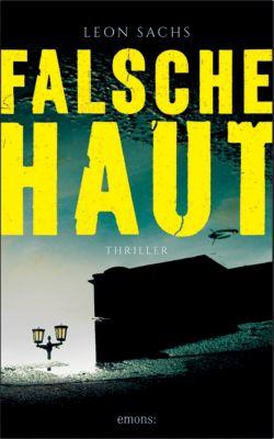 Falsche Haut, Leon Sachs
