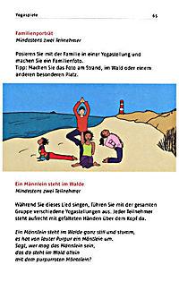 Familien-Yoga - Produktdetailbild 4