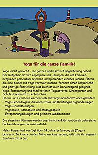 Familien-Yoga - Produktdetailbild 1