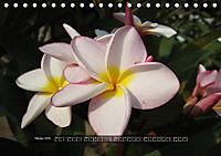 Farbenfrohes Laos (Tischkalender 2018 DIN A5 quer) - Produktdetailbild 10