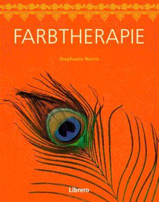 Farbtherapie, Stephanie Norris