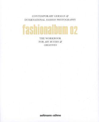 fashionalbum 02
