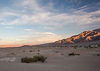 Faszination Death Valley (Tischaufsteller DIN A5 quer) - Produktdetailbild 1