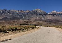 Faszination Death Valley (Tischaufsteller DIN A5 quer) - Produktdetailbild 4