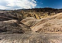 Faszination Death Valley (Tischaufsteller DIN A5 quer) - Produktdetailbild 10