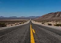 Faszination Death Valley (Tischaufsteller DIN A5 quer) - Produktdetailbild 3
