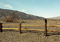 Faszination Death Valley (Tischaufsteller DIN A5 quer) - Produktdetailbild 7