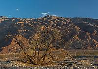 Faszination Death Valley (Tischaufsteller DIN A5 quer) - Produktdetailbild 8