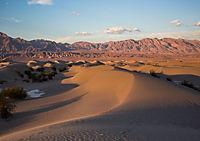 Faszination Death Valley (Tischaufsteller DIN A5 quer) - Produktdetailbild 5