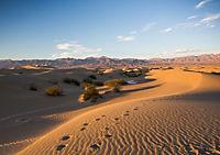 Faszination Death Valley (Tischaufsteller DIN A5 quer) - Produktdetailbild 9