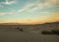 Faszination Death Valley (Tischaufsteller DIN A5 quer) - Produktdetailbild 12