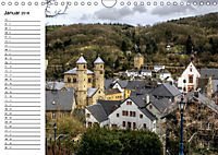 Faszination Eifel (Wandkalender 2018 DIN A4 quer) Dieser erfolgreiche Kalender wurde dieses Jahr mit gleichen Bildern un - Produktdetailbild 1