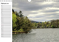 Faszination Eifel (Wandkalender 2018 DIN A4 quer) Dieser erfolgreiche Kalender wurde dieses Jahr mit gleichen Bildern un - Produktdetailbild 2