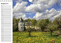 Faszination Eifel (Wandkalender 2018 DIN A4 quer) Dieser erfolgreiche Kalender wurde dieses Jahr mit gleichen Bildern un - Produktdetailbild 8