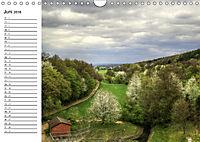 Faszination Eifel (Wandkalender 2018 DIN A4 quer) Dieser erfolgreiche Kalender wurde dieses Jahr mit gleichen Bildern un - Produktdetailbild 6