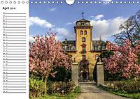 Faszination Eifel (Wandkalender 2018 DIN A4 quer) Dieser erfolgreiche Kalender wurde dieses Jahr mit gleichen Bildern un - Produktdetailbild 4