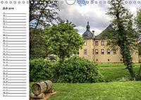 Faszination Eifel (Wandkalender 2018 DIN A4 quer) Dieser erfolgreiche Kalender wurde dieses Jahr mit gleichen Bildern un - Produktdetailbild 7