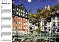 Faszination Eifel (Wandkalender 2018 DIN A4 quer) Dieser erfolgreiche Kalender wurde dieses Jahr mit gleichen Bildern un - Produktdetailbild 12